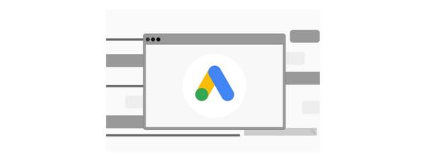 Ответы на сертификацию Google Adwords