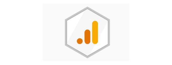 Ответы на сертификацию Google Analytics IQ