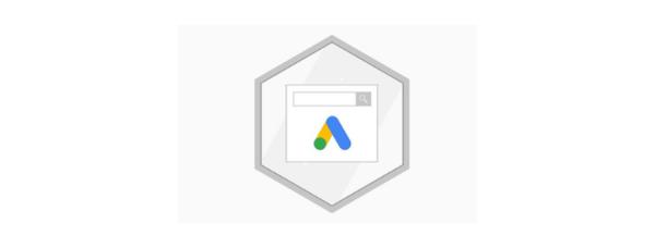 Ответы на сертификацию Google Поисковая реклама