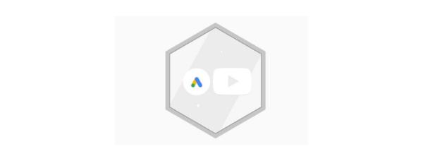 Ответы на сертификацию Google Видеореклама