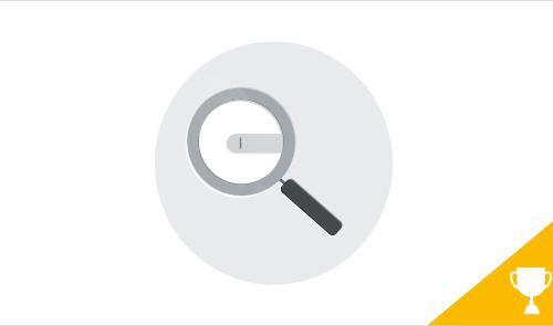 Сертификация Google Рекламы по проведению поисковых кампаний