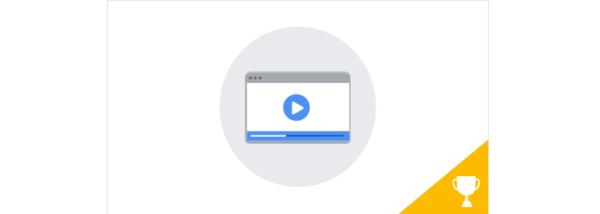 Ответы на сертификацию Google Рекламы по проведению видеокампаний