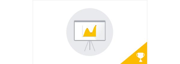 Ответы на сертификацию по оценке эффективности объявлений в Google Рекламе